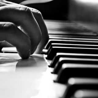 Classical & Modern Music - Piano