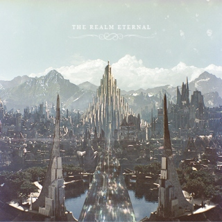 The Realm Eternal
