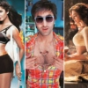 Bollywood Favourites