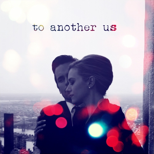 To Another Us - a Neal/Sara fanmix