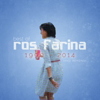 FARINA: the best of