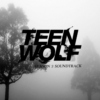 Teen Wolf Season 3 Soundtrack