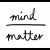 Mind Over Matter: The Cycle