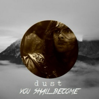 dust you shall become