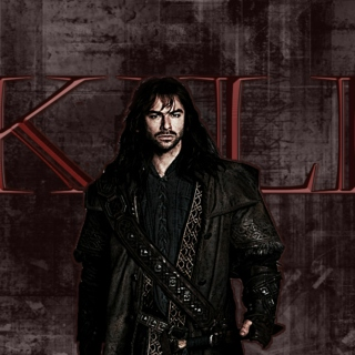 Kili, Son of Durin // Toll of the Bell