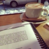 Books&Coffee I