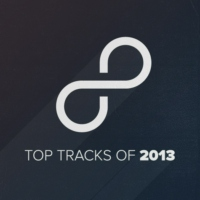 Top Tracks of 2013