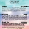 The Best of Coachella 2014