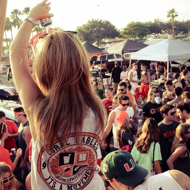 Shmacked: LOUD Music, Good Times