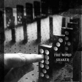the word shaker