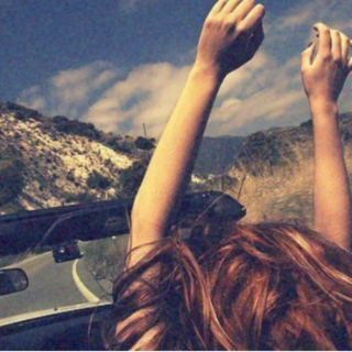 The Perfect Road Trip