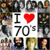 70's and 80's Tracks!