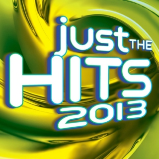 Hot Songs 2013