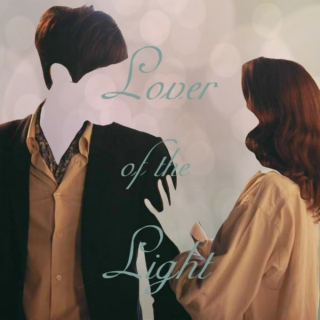 Lover of the Light (Tae Gong Shil and Joo Joong Won mix)
