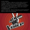 Best of The Voice USA 2013