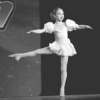 most beautiful dance moms songs ✿