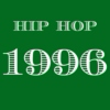 1996 Hip Hop - Top 20