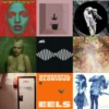 The Best 2013 Indie Releases pt.2