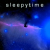 Sleepytime mix