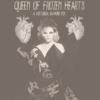 Queen of Frozen Hearts