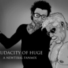 Audacity of Huge - A Newtibal Fanmix