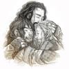 keep watching over durin's sons