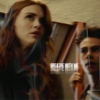 breathe with me - a stydia fanmix