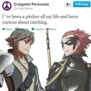 songs 2 seduce gerome to