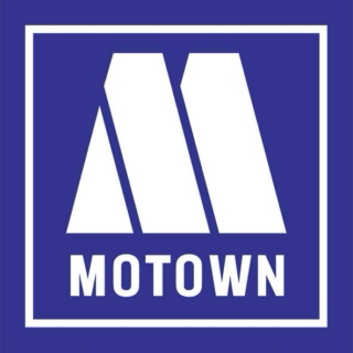 Motown Love Songs of the 1960s (side one)