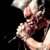 Pure Psychobilly from Hell