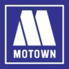 Motown Love Songs of the 1960s (side two)
