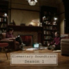 Elementary Soundtrack, Season 1