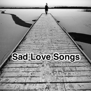 Stream 7 free Love Song + Sad Love Songs radio stations ... Sad Songs About Love