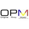 I love OPM bands