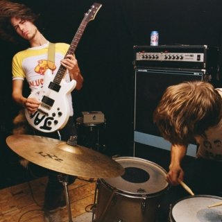 Need to Know Bands: Garage Rock
