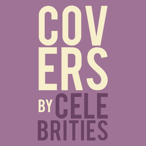 Covers by Celebrities