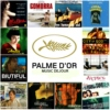 Palme d'Or: Best Of Foreign Film Scores