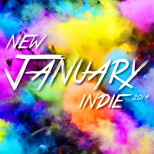 New Indie: January 2014
