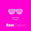 My Name is Rave Bro