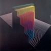 Holographic Sounds of 2013