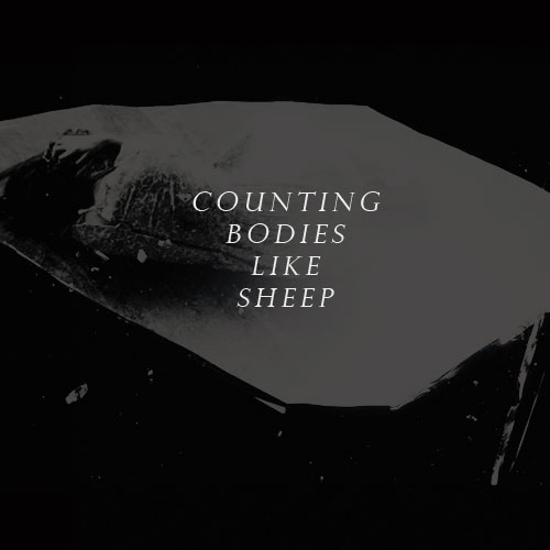 Counting Bodies Like Sheep | Time to Scream Event