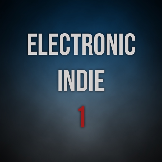 Electronic Indie Mix