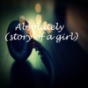 Absolutely (Story of a girl)