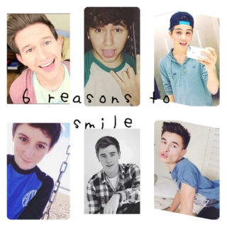 ☺ chilling with o2l ☺