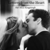Letters From The Heart