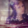 inkyparty 2.0
