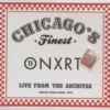 ONXRT Live From The Archives Favorites