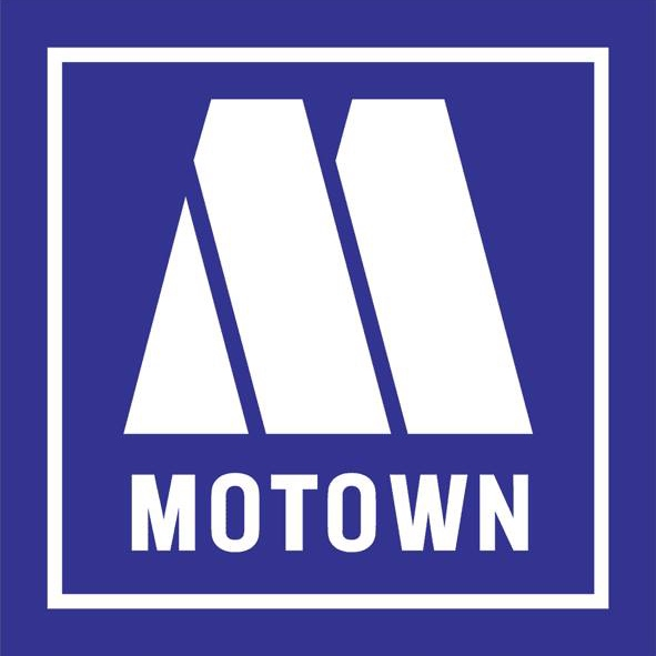 Motown Love Songs of the 1960s (side three)