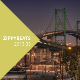 ZippyBEATS 2013.05