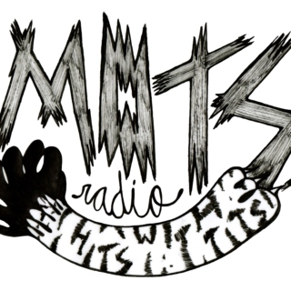 Mots Radio by Hits With Tits (2)